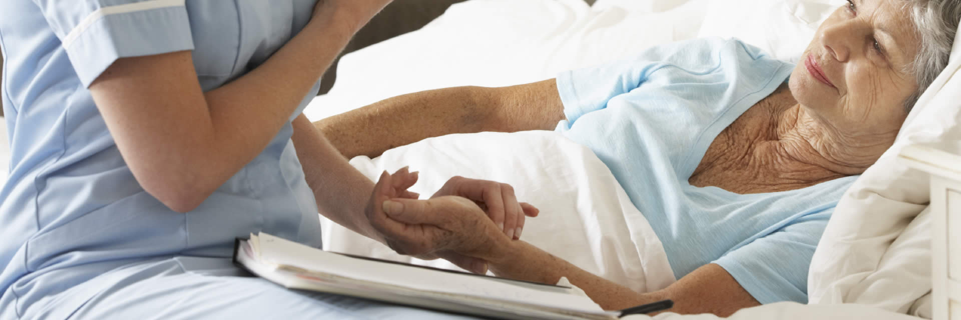 Home care in Tenerife 24 hour call out