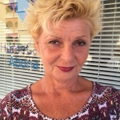Lorna - Care Supervisor at HomeCare Abona